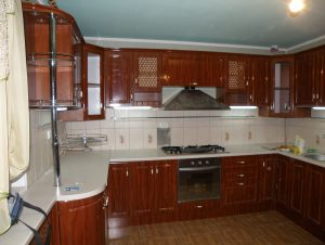 kitchen (17)